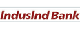 Indusind Bank Sohan Kalan ifsc code : INDB0000945