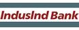 Indusind Bank Meerankot Khurd ifsc code : INDB0000943