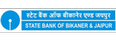 State Bank Of Bikaner And Jaipur Nainwa ifsc code : SBBJ0010249