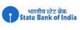 State Bank Of India Partapgarh ifsc code : SBIN0031457