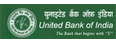 United Bank Of India Thaligram ifsc code : UTBI0THG300